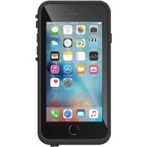 Lifeproof 77-52563 - Coque étanche et antichoc pour iPhone 6 /6S