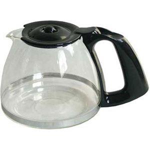 Moulinex FH900110 - Verseuse pour cafetière