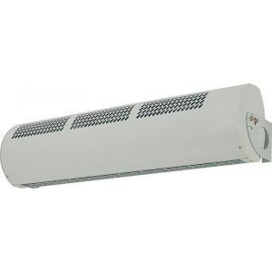 Thermor 486101 - Rideau d'air Air lock apparent 2.5 Kw