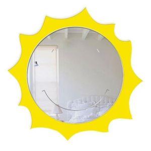 Miroir soleil comparer 2023 offres for Meurtre en miroir