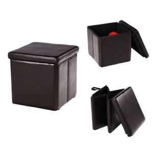 pouf poire couleur marron comparer 12 offres. Black Bedroom Furniture Sets. Home Design Ideas