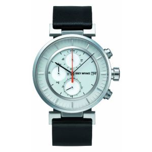 Issey Miyake SILAY004 - Montre pour homme Chronographe