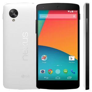 LG Nexus 5 32 Go (D821)