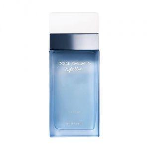 Dolce & Gabbana Light Blue Love in Capri - Eau de toilette pour femme