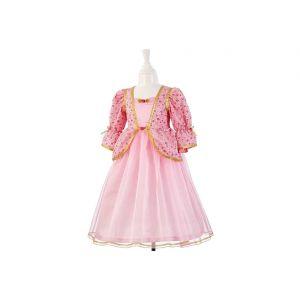 Souza For Kids Déguisement robe de princesse rose fille