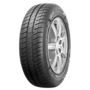 Dunlop 165/70 R14 85T Street Response 2 XL
