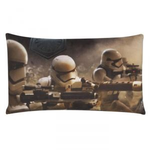 Room Studio Coussin Stormtrooper Star Wars (52 x 28 cm )