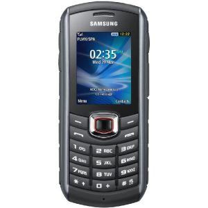 Samsung SGH-B2710 Solid