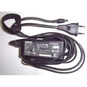 Toshiba V85 N193 - Chargeur Laptop Power pour ordinateur portable