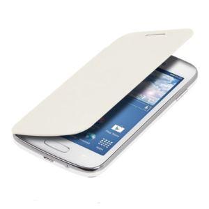 Kwmobile 15258 - Etui à rabat pour Samsung Galaxy Ace 3 S7270 et S7275