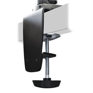 Auna ET01-C03 - Support de table pour écran