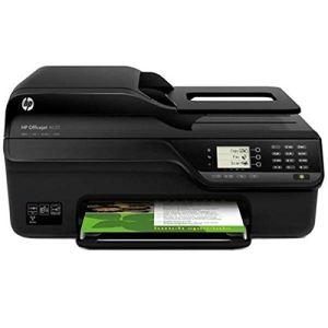 HP Officejet 4622 - Imprimante multifonctions WiFi