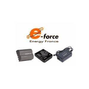 Energy france ACERV18D-S - Batterie 9 cellules Li-ion 6900mAh pour Acer Aspire 4937g, 5738z, 5740g