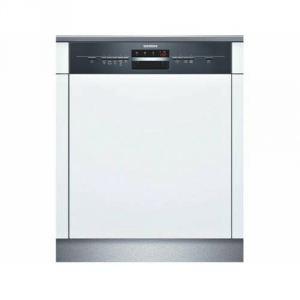 Siemens SN56M697 - Lave vaisselle intégrable 14 couverts