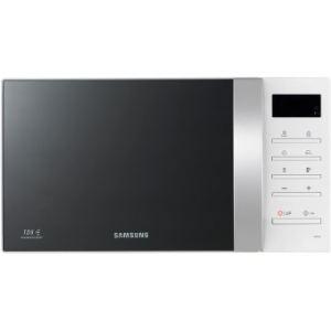 Samsung MW76-VWW - Micro-ondes 800 Watts