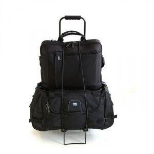 porte valise pliable comparer 37 offres. Black Bedroom Furniture Sets. Home Design Ideas