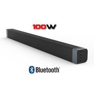 achat akai tb340 47 barre de son bluetooth 100w. Black Bedroom Furniture Sets. Home Design Ideas