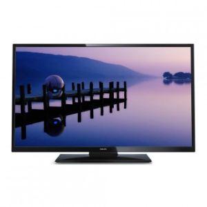 Philips 50PFL3008 - Téléviseur LED 127 cm