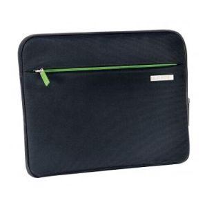 """Leitz 62930095 - Pochette pour tablette 10"""" Smart Traveller"""