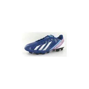 Adidas Chaussure de foot F5 TRX FG Messi homme