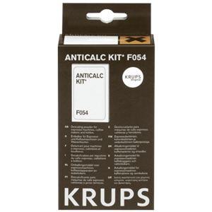 Krups F054.00 - Accessoire de détartrage