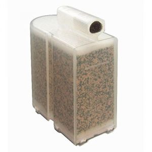 Domena 500973961 - Cassette anticalcaire pour Novelis