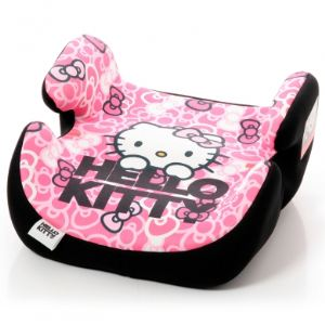 Osann Topo Luxe Hello Kitty - Réhausseur