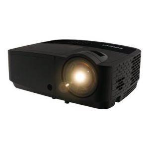 Infocus IN118HDxc - Vidéoprojecteur DLP 3D 3200 Lumens HD