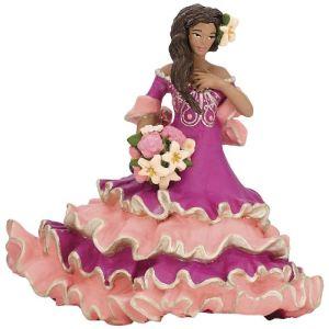 Papo Figurine Princesse Mélissa