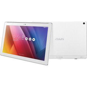 """Asus ZenPad 10 Z300M-6B032A - Tablette tactile 10.1"""" 16 Go sous Android 6.0"""