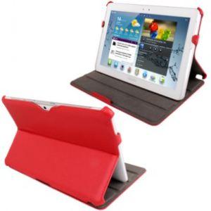 "LambeMu E8N2-SCS-0300 - Housse support pour Galaxy Tab 2 10.1"" P5100 et P7500"