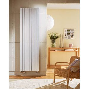 radiateur vertical finimetal comparer 51 offres. Black Bedroom Furniture Sets. Home Design Ideas