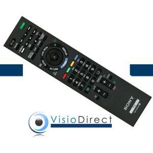 Sony RM-ED045 - Télécommande pour téléviseur