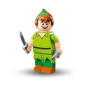 Lego 71012-15 - Mini figurine Disney : Peter Pan