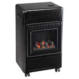 Favex wien chauffage au gaz d 39 appoint comparer avec - Comparateur de prix gaz ...
