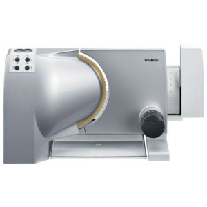 Siemens MS78002N - Trancheuse