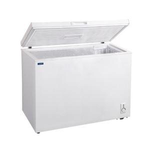 congelateur coffre 200 litres comparer 8 offres. Black Bedroom Furniture Sets. Home Design Ideas