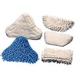 h2o mop balai vapeur comparer 31 offres. Black Bedroom Furniture Sets. Home Design Ideas