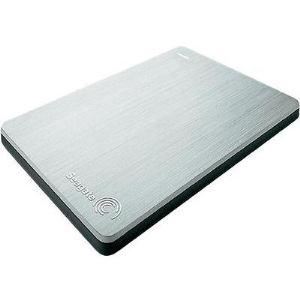 """Seagate STCD50020 - Disque dur externe Slim 500 Go 2.5"""" USB 3.0"""
