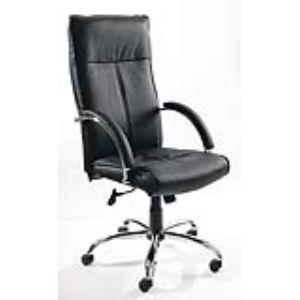 155 offres fauteuil basculant achat malin avec touslesprix. Black Bedroom Furniture Sets. Home Design Ideas