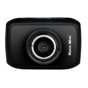 Easypix GoXtreme Race Mini - Caméscope embarqué HD