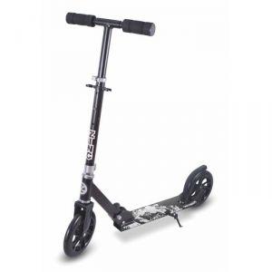 Osprey Street Kustom - Trottinette 2 roues