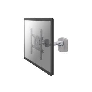 """Newstar FPMA-W925 - Support mural pour écran 10 à 40"""" max 20 kg"""
