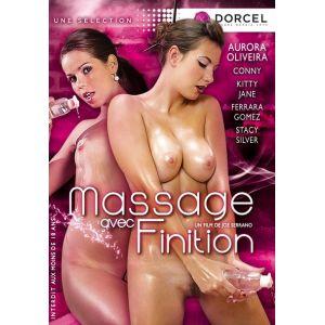 ideo erotique massage sensuel vidéo