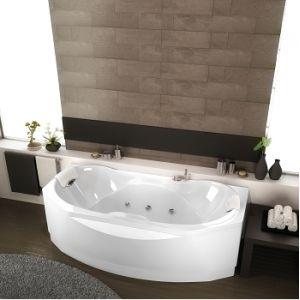 kinedo concept sant baignoire baln o ergonomique 190 x. Black Bedroom Furniture Sets. Home Design Ideas