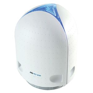Airfree P80 - Purificateur d'air