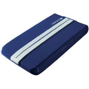 "Verbatim GT SuperSpeed 1 To - Disque dur externe 2.5"" USB 3.0"