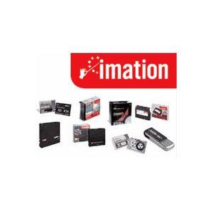Imation i28109 - Lecteur RDX externe USB 3.0