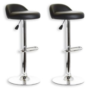 125 offres tabouret bar assise 90 cm comparez avant d 39 acheter. Black Bedroom Furniture Sets. Home Design Ideas