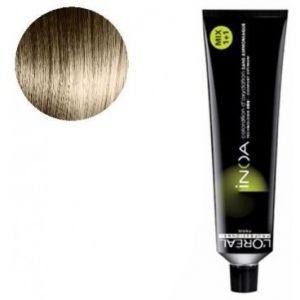L'Oréal Inoa Teinte N°9.32 - Coloration sans amoniaque